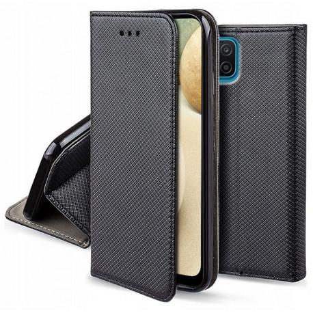 Magnet, Kaaned Samsung Galaxy A12, A125F, 2020 - Must