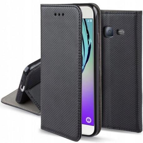 Magnet, Kaaned Samsung Galaxy J5 2016, J510 - Must