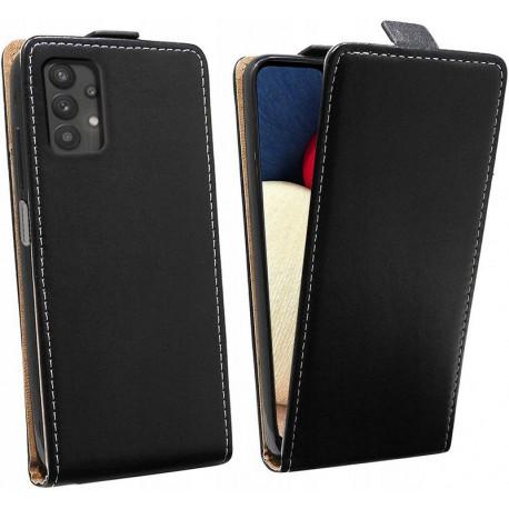 Vertical, Kaaned Samsung Galaxy A32 4G, A325F, 2021 - Must