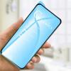 Kaitsekile Ceramic 5D, Xiaomi Redmi Note 10, Note 10S, 2021 - Must