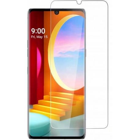 Kaitseklaas, LG Velvet, Velvet 5G, LG Velvet 5G UW, G910EMW, G900, G900N, G900V, 2020