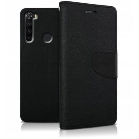 Fancy, Kaaned Xiaomi Redmi Note 8T, 2019 - Must