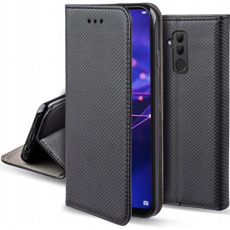 Magnet, Kaaned Huawei Mate 20 Lite, 2018 - Must