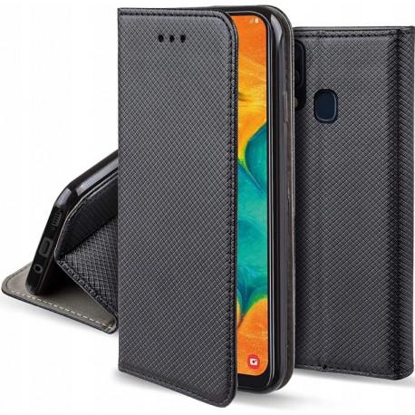 Magnet, Kaaned Huawei P Smart 2019, Honor 10 Lite 2018 - Must