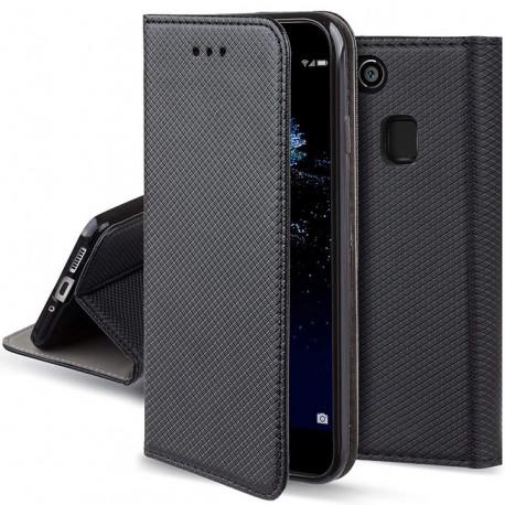 Magnet, Kaaned Huawei P10 Lite, 2017 - Must