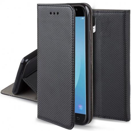 Magnet, Kaaned Huawei P20, 2018 - Must