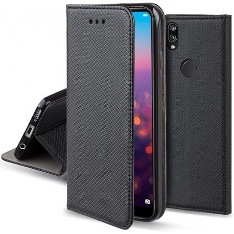 Magnet, Kaaned Huawei P20 Lite, 2018 - Must