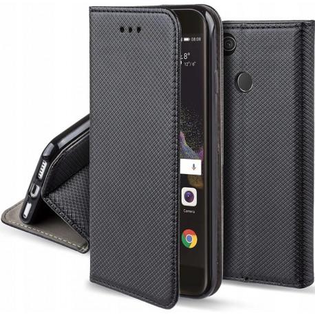Magnet, Kaaned Huawei P9 Lite 2017, P8 Lite 2017, Honor 8 Lite, Nova Lite - Must
