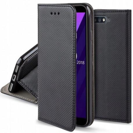 Magnet, Kaaned Huawei Y6 2018 - Must