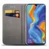 Magnet, Kaaned Huawei Y6s, Honor 8A, Y6 Prime 2019 - Kuld