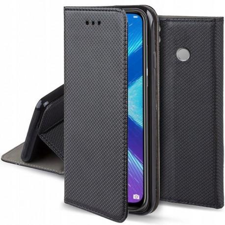 Magnet, Kaaned Huawei Y9 2019 - Must