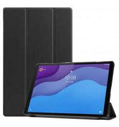 """Smart, Kaaned Lenovo Tab M10 HD Gen 2, 10.1"""", X306, 2020 - Must"""