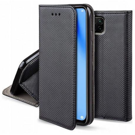 Magnet, Kaaned Huawei P40 Lite, 2020 - Must