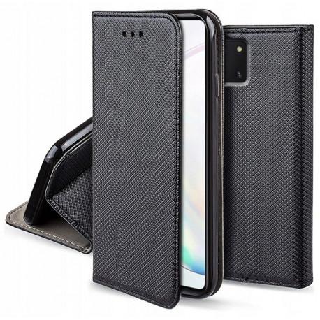 Magnet, Kaaned Samsung Galaxy Note 10 Lite, A81, N770, 2020 - Must