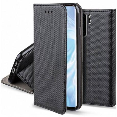 Magnet, Kaaned Huawei P30 Pro, 2019 - Must