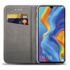 Magnet, Kaaned Huawei P30 Lite, 2019 - Sinine