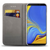 Magnet, Kaaned Huawei P30, 2019 - Sinine