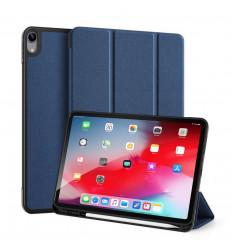 """Premium Flex, Kaaned Apple iPad Air 2020, iPad Air 4, 10.9"""" - Sinine"""