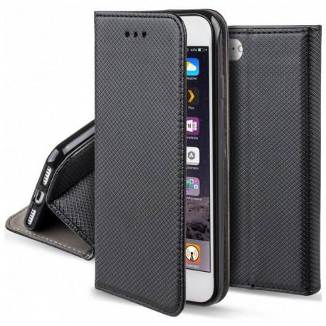 Magnet, Kaaned Apple iPhone 6 Plus, iPhone 6s Plus, 2014/2015 - Must