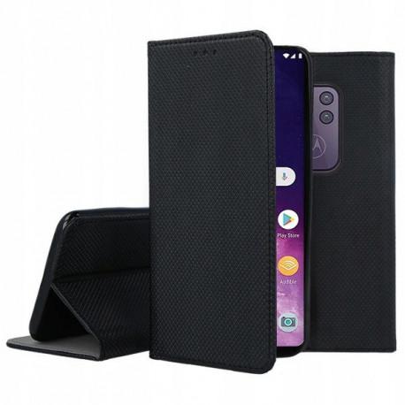 Magnet, Kaaned Motorola One Zoom, 2019 - Must