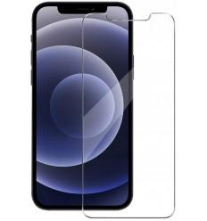 """Kaitseklaas, Apple iPhone 13 Pro Max, 6,7"""" 2021"""