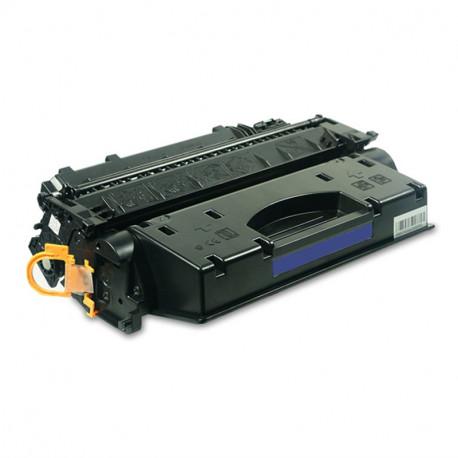 HP 05X / CE505X / Canon 719H Analoog Tooner
