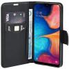 Fancy, Kaaned Samsung Galaxy A20e, A202, 2019 - Must
