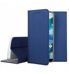 Magnet, Kaaned Nokia 7.1, 2018 - Sinine