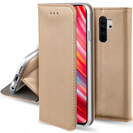 Magnet, Kaaned Xiaomi Redmi Note 8 Pro, 2019 - Kuld