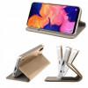 Magnet, Kaaned Samsung Galaxy A10, A105, 2019 - Kuld