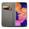 Magnet, Kaaned Samsung Galaxy A10, A105, 2019 - Sinine