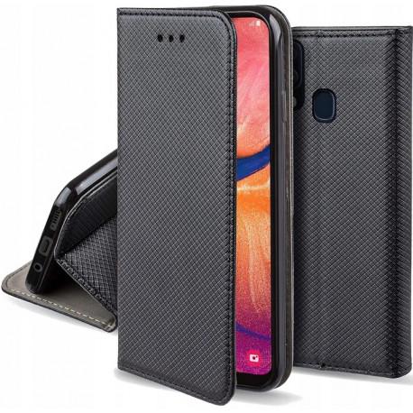 Magnet, Kaaned Samsung Galaxy A20e, A202, 2019 - Must