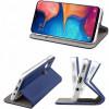 Magnet, Kaaned Samsung Galaxy A20e, A202, 2019 - Sinine