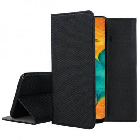 Magnet, Kaaned Samsung Galaxy A20, A30, A205, A305, 2019 - Must