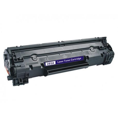 HP 85A / CE285A / 285A / HP85A Analoog Tooner