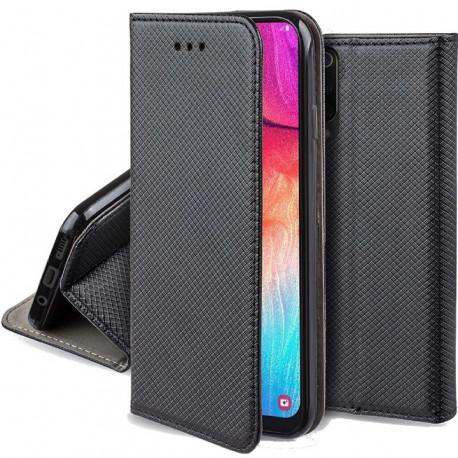 Magnet, Kaaned Samsung Galaxy A50, A30s, A50s, A505, A307, A507, 2019 - Must