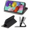 Magnet, Kaaned Samsung Galaxy A51, A515, 2019 - Must