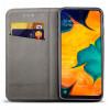Magnet, Kaaned Samsung Galaxy A60, A606, 2019 - Must
