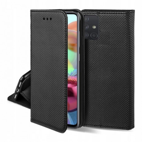 Magnet, Kaaned Samsung Galaxy A71, A715, 2019 - Must
