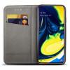 Magnet, Kaaned Samsung Galaxy A80, A805, 2019 - Must