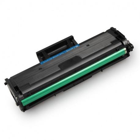 Samsung MLT-D111S / D111S / SU810A Analoog Tooner