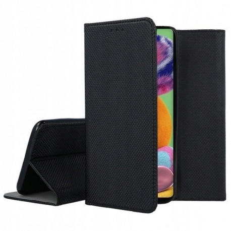 Magnet, Kaaned Samsung Galaxy A90 5G, A908, 2019 - Must