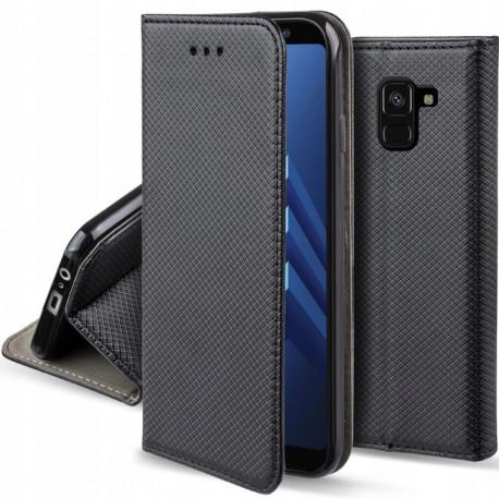 Magnet, Kaaned Samsung Galaxy J6 2018, J600 - Must