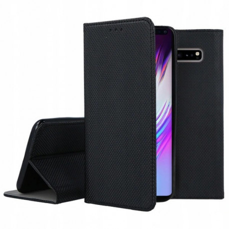 Magnet, Kaaned Samsung Galaxy S10 5G, G977, 2020 - Must