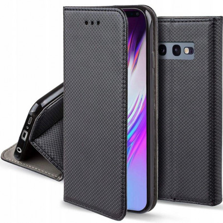 Magnet, Kaaned Samsung Galaxy S10+, S10 Plus, S10 Pro, 6.4, G975, 2019 - Must