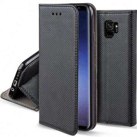 Magnet, Kaaned Samsung Galaxy S9, G960, 2018 - Must