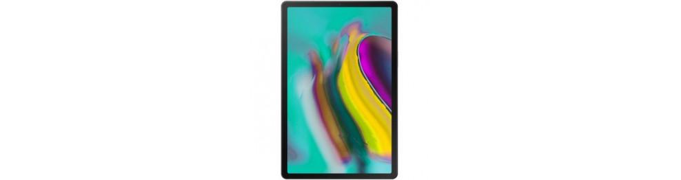 Galaxy Tab S5E 2019, T720, T725
