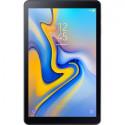 Galaxy Tab A 2018, T590, T595