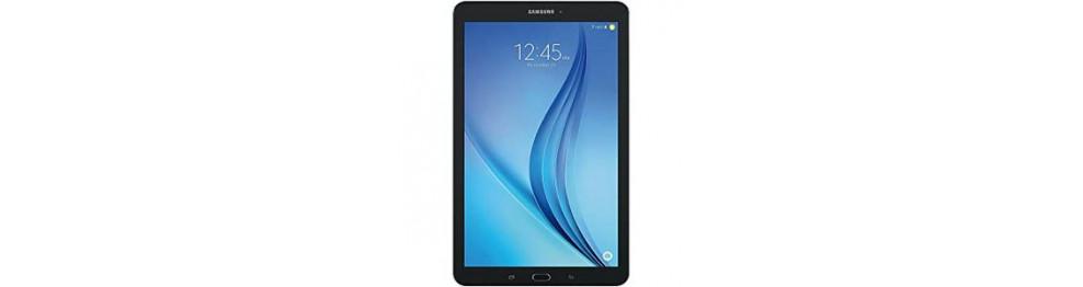 Galaxy Tab A 2016/18, T580, T585