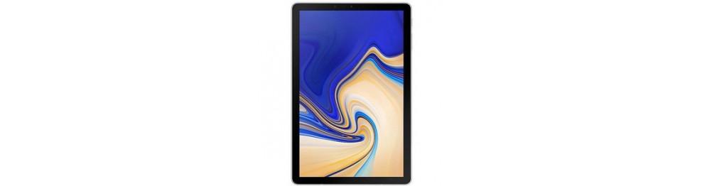 Galaxy Tab S4 2018, T830, T835